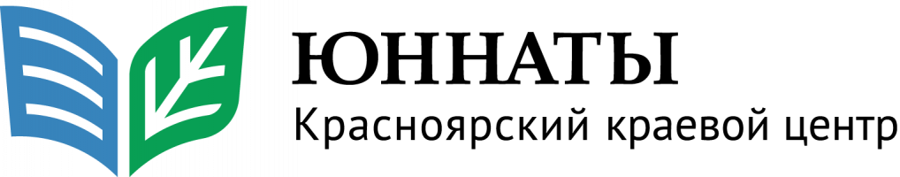 Онлайн площадка Красноярского краевого центра «Юннаты»